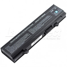Baterie Laptop Dell Latitude E5410, 4400 mAh