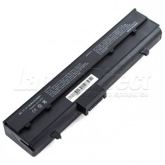 Baterie Laptop Dell Inspiron E1405, 4400 mAh