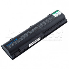 Baterie Laptop Hp 398832-001, 4400 mAh