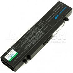 Baterie Laptop Samsung AA-PB2NC3B, 4400 mAh