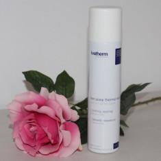 Apa Termala Herculane Ivatherm Spray 200 ml - Lotiune Tonica ivatherm, Sensibil