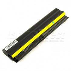 Baterie Laptop IBM Lenovo ThinkPad Edge 0A36278, 4400 mAh