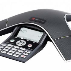 SISTEM CONFERINTA POLYCOM SOUNDSTATION IP 7000 (SIP) - Sistem teleconferinta