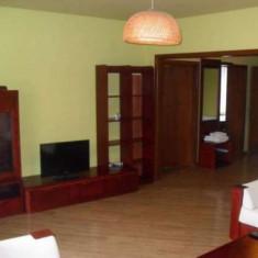 Apartament deosebit 2 camere 70mp, Centrul Istoric - Apartament de inchiriat, Numar camere: 2, An constructie: 2013, Etajul 2