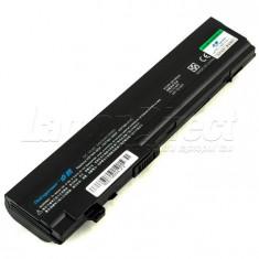 Baterie Laptop Hp Mini 5103, 4400 mAh