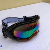 Ochelari Schi - Ski - Sky - Snowboard ( Unisex - Adult ) - Ochelari ski