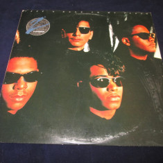 Z'Looke – Take U Back To My Place _ vinyl(LP, album) SUA - Muzica R&B Altele, VINIL