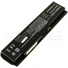 Baterie Laptop Samsung N310, 6600 mAh
