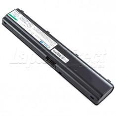 Baterie Laptop Asus M6700, 4400 mAh