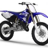Yamaha YZ125 '16 - Motocicleta Yamaha