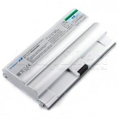 Baterie Laptop Sony Vaio VGN-FZ21Z argintie, 4400 mAh