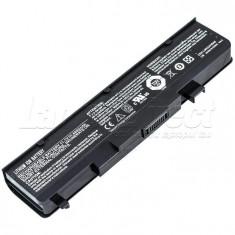 Baterie Laptop Fujitsu Siemens Amilo SMP-LMXXPS6, 4400 mAh