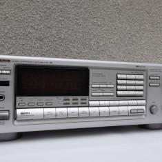 Amplituner Onkyo TX-9031 RDS - Amplificator audio Onkyo, 81-120W
