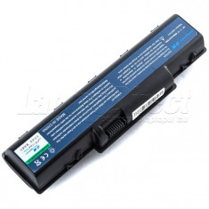 Baterie Laptop Gateway NV59C43U 9 celule, 6600 mAh