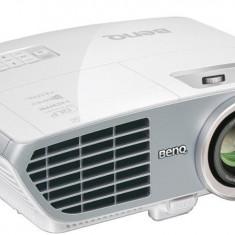 VIDEOPROIECTOR BENQ W1350 - Videoproiector Dell