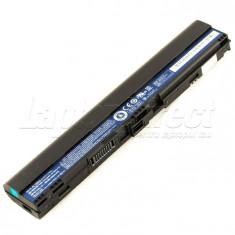 Baterie Laptop Acer Aspire AL12B72 14.8V, 2200 mAh