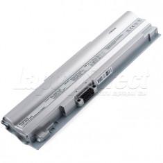 Baterie Laptop Sony Vaio VGN-TT71JB, 4400 mAh