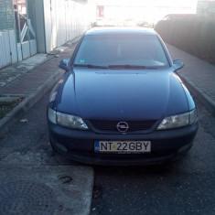 Opel vectra, An Fabricatie: 1997, Benzina, 200000 km, 1600 cmc