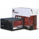 SURSA INTER-TECH 620W ARGUS APS-620W - Sursa PC