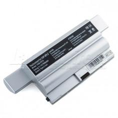 Baterie Laptop Sony Vaio VGN-FZ280E/B 9 celule, 6600 mAh