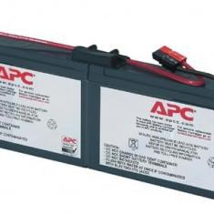 ACUMULATOR APC SC450R RBC18