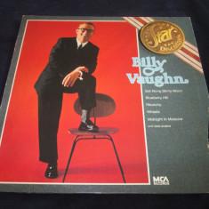 Billy Vaughn – Star Discothek _ vinyl, Lp, Germania - Muzica Jazz Altele, VINIL