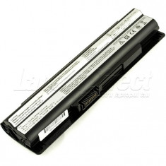 Baterie Laptop MSI 40029150, 4400 mAh