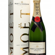 Sampanie Dom Perignon Moet Chandon Imperial brut 750ml