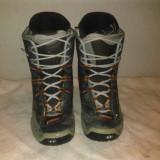 Boots snowboard NORTHWAVE cu siret marime EUR:37 MONDO:23.5