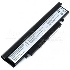 Baterie Laptop Samsung AA-PBPN6LW, 6600 mAh