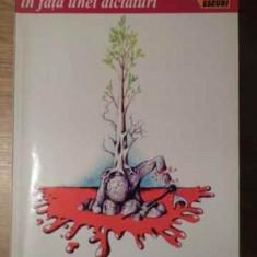Spiritul Romanesc In Fata Unei Dictaturi - Nicolae Breban, 387159 - Istorie