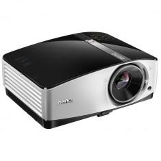 VIDEOPROIECTOR BENQ MX768 - Videoproiector Dell