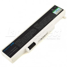 Baterie Laptop Gateway 934T2960F Alba, 4400 mAh