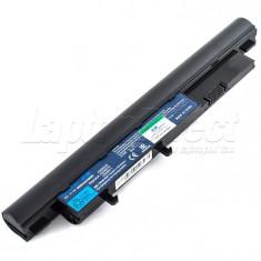 Baterie Laptop Acer Travelmate 8471, 4400 mAh