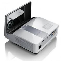 VIDEOPROIECTOR BENQ MX850UST - Videoproiector Dell