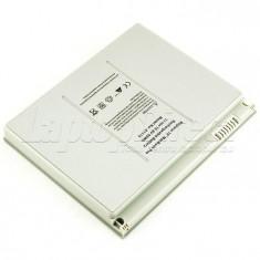Baterie Laptop Apple A1226