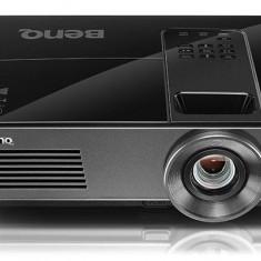 VIDEOPROIECTOR BENQ SW916 - Videoproiector Dell