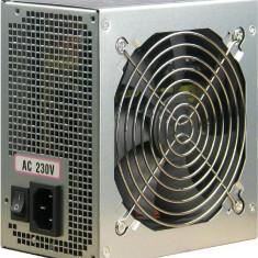SURSA INTER-TECH 700W SL-700 - Sursa PC
