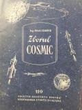Zborul Cosmic - Paul Ioanid ,387308