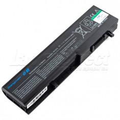 Baterie Laptop Dell Studio 14 varianta 2, 4400 mAh
