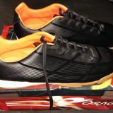 Adidasi  sport  negru , produs nou , cutie ,   firma Osaga , marime 42