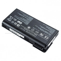 Baterie Laptop MSI CR500X, 4400 mAh