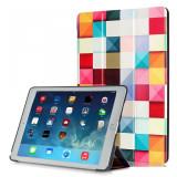 Husa Premium Slim Cube pentru tableta Apple IPAD PRO 9.7