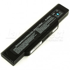 Baterie Laptop Advent 8050, 4400 mAh