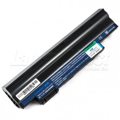 Baterie Laptop Packard Bell Dot SPT, 4400 mAh