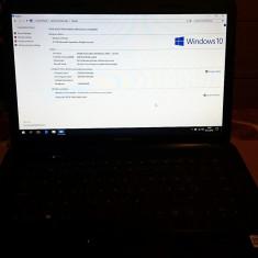 HP Compaq CQ58 - Laptop Compaq