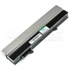 Baterie Laptop Dell Latitude E4310, 4400 mAh