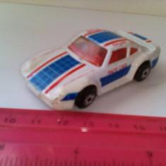 Bnk jc Matchbox Porsche 959 -1/58 - Macheta auto