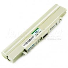 Baterie Laptop Samsung X10, 4400 mAh