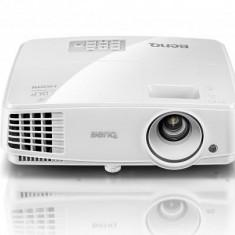 VIDEOPROIECTOR BENQ MS517H - Videoproiector Dell